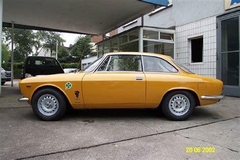 Alfa Romeo Bulletin Board by Alfa Romeo Bulletin Board Forums View Single Post