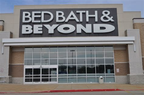 bed bath and beyond dubuque bed bath beyond dubuque ia bedding bath products