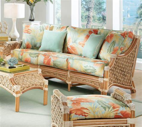 seagrass sofas seagrass rattan sofa doral