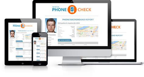 Cell Phone Carrier Lookup By Phone Number Phone Lookup Find Out The Owner Of Any Cell Phone