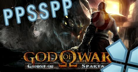 film dari game god of war download game ppsspp cso yat 21 filemonas film lagu