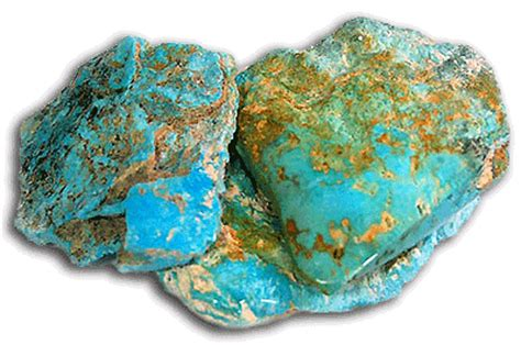 Turquoise For Sale by Stones For Sale Feroza Or Turquoise
