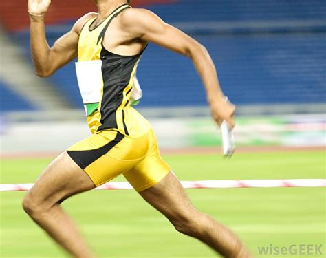 creatine use among athletes what are the risks of high creatine levels with pictures