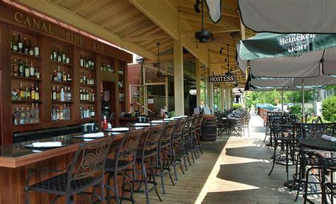 icon design lambertville nj best restaurant in lambertville nj lambertville station