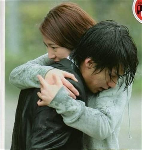 film romance japan 17 best images about japanese drama movies on pinterest