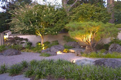 Läuse Auf Pflanzen 3917 by 30 Foto Di Giardini Zen Stupendi In Stile Giapponese