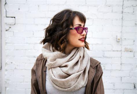 special glasses for light sensitivity migraine relief