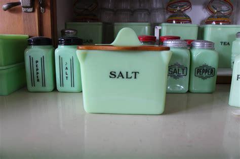 ebay kitchen canisters 100 ebay kitchen canisters new mexico indian
