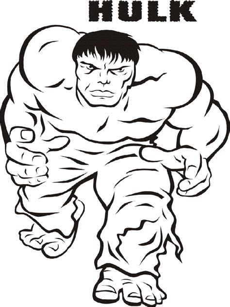 www coloring hulk coloring pages download and print hulk coloring pages