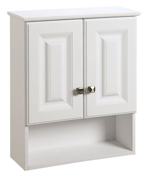 kohler cabinets bathroom kohler medicine cabinets bathroom cabinets storage the