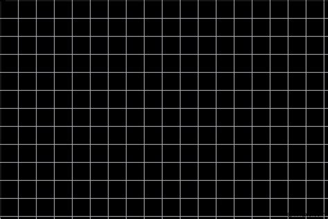 black and white grid wallpaper tumblr search results for 5 by 5 graph paper calendar 2015