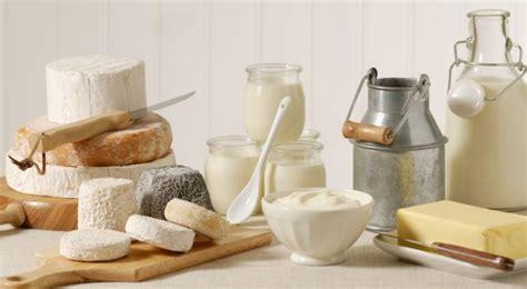 alimenti contengono lattosio intolleranza al lattosio e reflusso non ricette