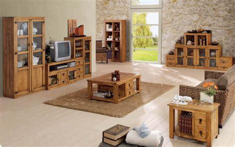 salones decoracion de interiores decoraci 243 n de interiores salones inspiradores