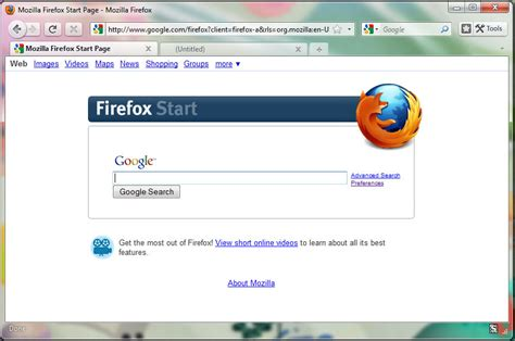 mozilla themes kostenlos firefox 3 7 mockup redux firefox theme download chip