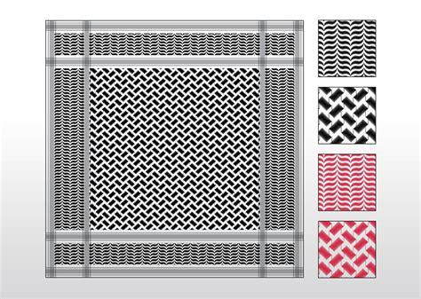 Arabic Scarf Pattern   arabic pattern pesquisa google art pattern pinterest