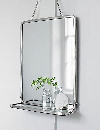 hanging bathroom mirrors 17 best images about downstairs wc on pinterest toilets