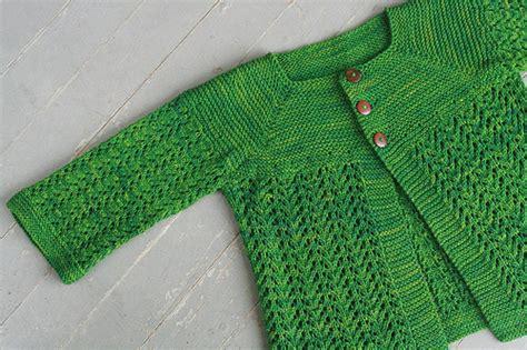 knitting pattern en francais knitting patterns galore february lady sweater