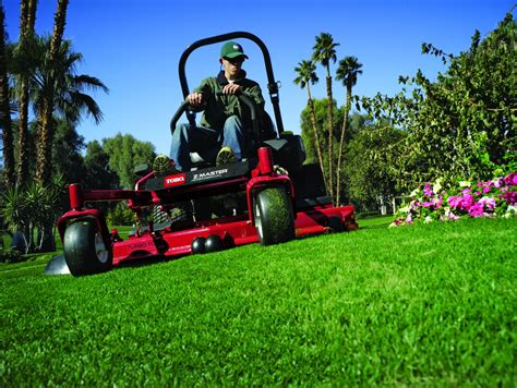 Garden Services by 50 Small Business Ideas You Can Start On Your Own