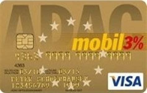 www adac de kreditkarten freistellungsauftrag adac visa gold kreditkarte vergleichen de