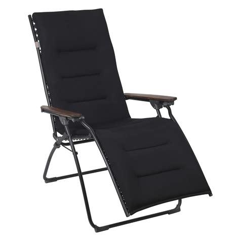 chaises longues lafuma wikilia fr