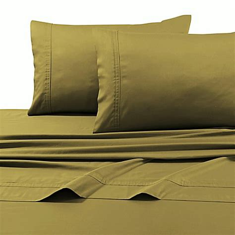 tribeca living sheets buy tribeca living 500 thread count egyptian cotton 6
