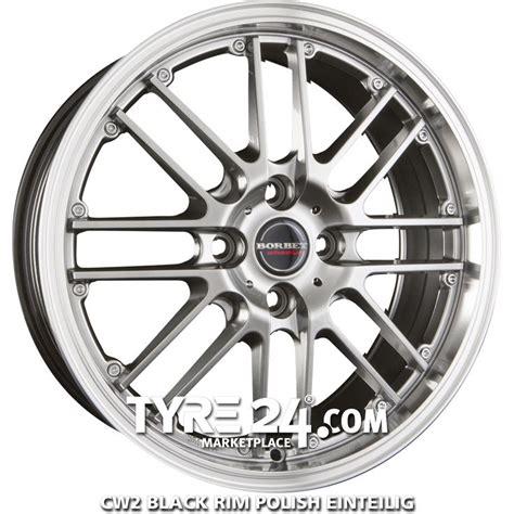 felgen factory wheels best 25 wheel ideas on pit insert