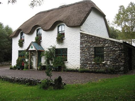 17 best images about irish cottages on pinterest