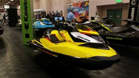 sea ray boats minneapolis 28 best minneapolis boat show 2015 images on pinterest