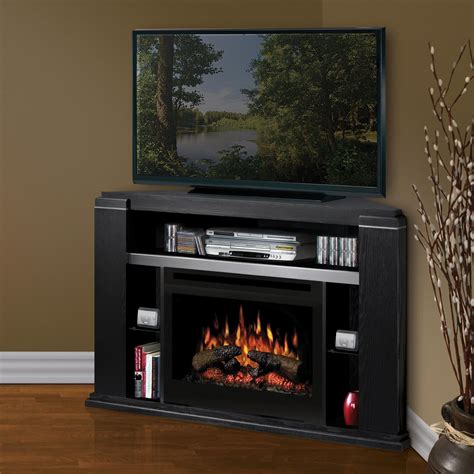 modern electric fireplace tv stand cheap enterprise