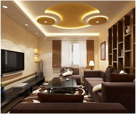 Wall Ceilings by Top 25 Best Pop Ceiling Design Ideas On