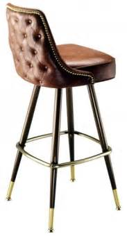 expensive contemporary bar stools brass barstools foter