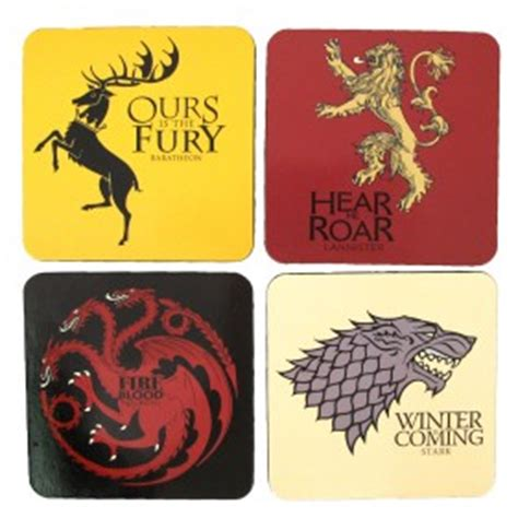 Tv Contests And Giveaways - game of thrones contest and giveaway series tv