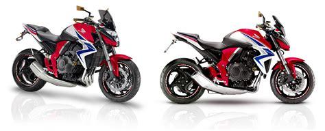 Motorrad Tuning Honda Cb1000r by Motorradzubeh 246 R Honda Cb 1000 R