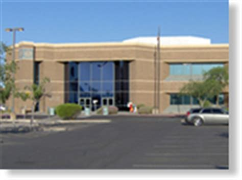 Arizona Circuit Court Search 500 Server Error
