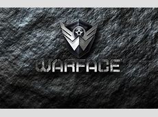 Обои Crytek, Warface, Crytek Kiev, Mail.Ru Group картинки ... Amazon Kindle Fire Logo
