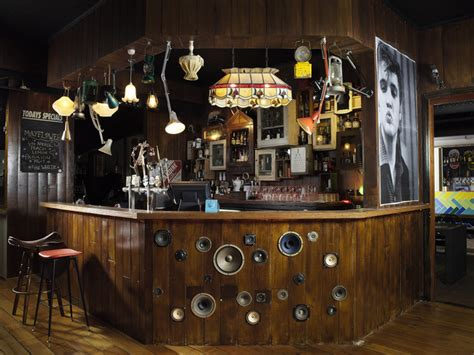 top 50 bar songs 2013 restaurant bar design award winners archdaily