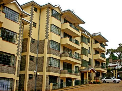 2 bedroom apartments in nairobi property owners squeeze apartments space as prices rise