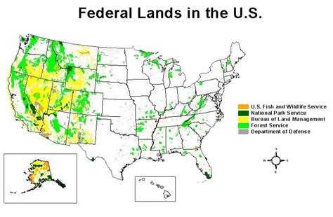 map us federal lands ozarks boston and ouachita mountains worth a ride