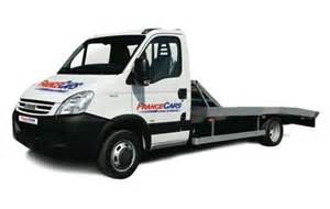 camion porte voiture permis b occasion alma