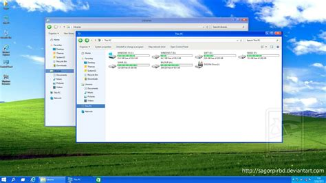 download theme windows 7 xp free windows xp theme pack 10 themes resjaseesi s blog