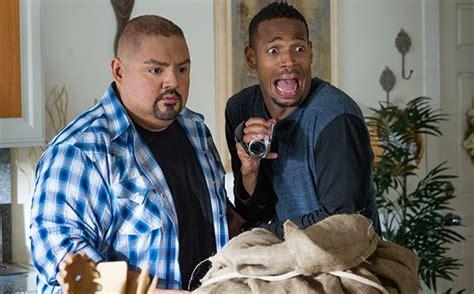 haunted house 2 doll scene movie smack talk movie review a haunted house 2 2014 movie smack talk
