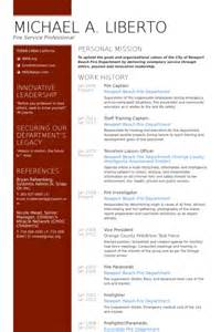 Captain Resume Samples Visualcv Resume Samples Database