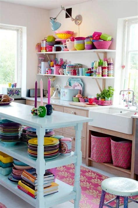 bright kitchen color ideas 25 best ideas about bright kitchen colors on pinterest