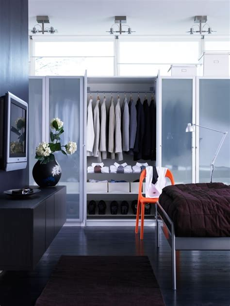 ikea bedroom closets ikea bedroom closet lookbook pinterest