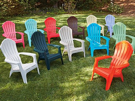 colorful plastic patio chairs uncategorized colorful adirondack chairs for impressive