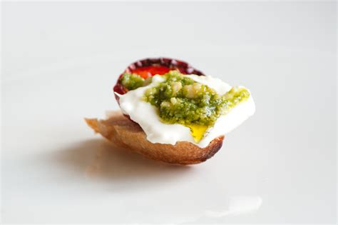 m canapes caprese canap 233 s delicious from scratch