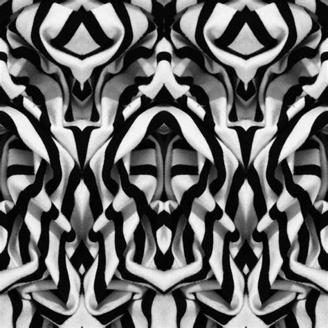 mirror pattern in c 20 best images about mirror on pinterest art deco