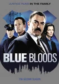 Assistir Blue Bloods 7ª Temporada Episódio 18 – Dublado Online