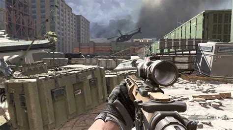 free download pc games call of duty 4 modern warfare 3 full call of duty ghosts free download full pc game 3 fun
