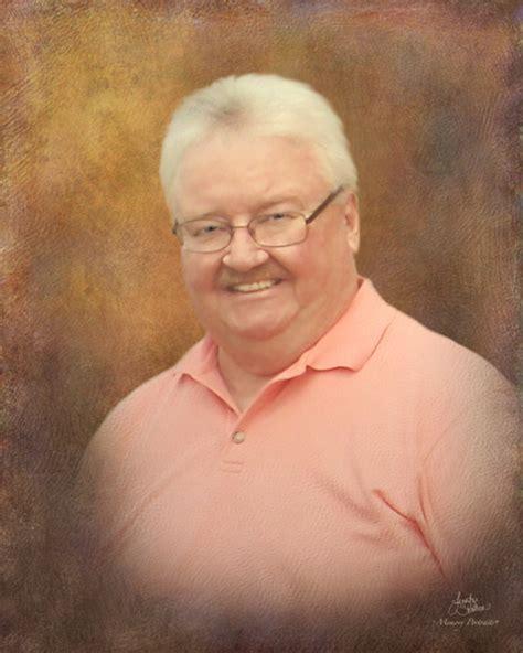 obituary for m davern